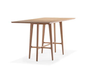 Revo Meeting Table