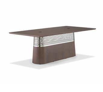Cuff Meeting Table