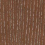 Premium Cerused Finish on Oak - Truffle (WO-07C-LS)