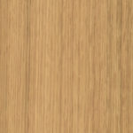 Premium Oak - Raw (WO-02-LS)