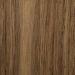 Premium Walnut - Natural Walnut (WL-90)